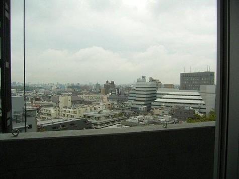 フェニックス西参道タワー / 1103 部屋画像7