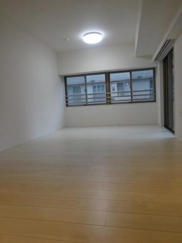 センチュリー赤坂 / 5階 部屋画像7