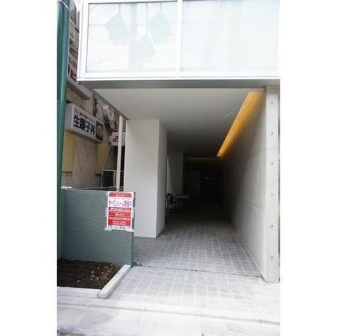桐ハウス / 3階 部屋画像7