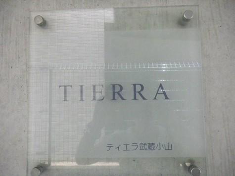 ティエラ武蔵小山 / 502 部屋画像7