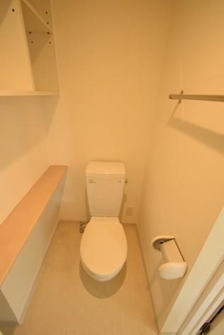 カーザ青葉台 / 3階 部屋画像7