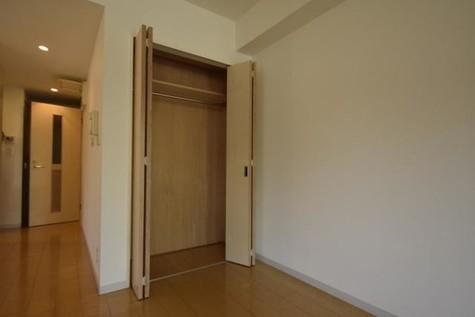 カーザ青葉台 / 2階 部屋画像7
