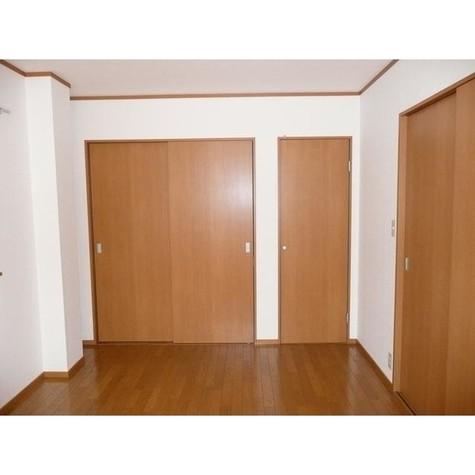 エクセルハイム麻布 / 3階 部屋画像7
