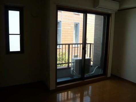 グレース西麻布 / 2階 部屋画像7