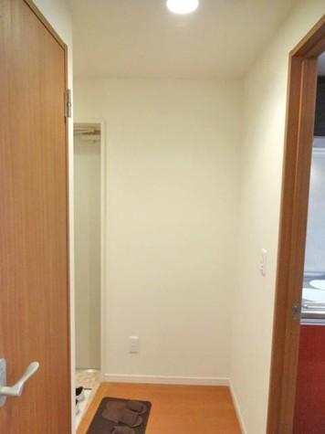 Aoiグリーンパレス / 4階 部屋画像7