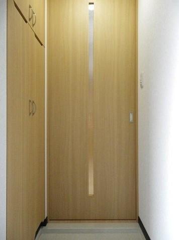 ルーブル大井町参番館 / 9階 部屋画像7