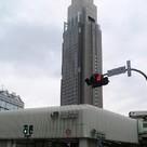 レオネクスト南新宿 / 2階 部屋画像7