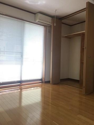 ハーモニーロコ / 203 部屋画像7