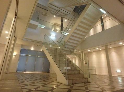 ラ・トゥール汐留 / 42階 部屋画像7
