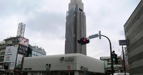 レオネクスト南新宿 / 3階 部屋画像7