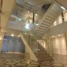 ラ・トゥール汐留 / 43階 部屋画像7