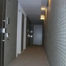 リージア代々木 / 4階 部屋画像7