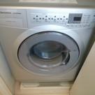 ※乾燥機付洗濯機