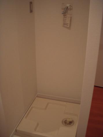 ステラメゾン目黒本町(旧プレイアデ目黒本町) / 1階 部屋画像7