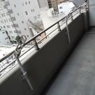 芝公園アパートメント / 4階 部屋画像7