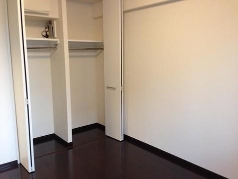 クリオ三田ラ・モード / 4階 部屋画像7