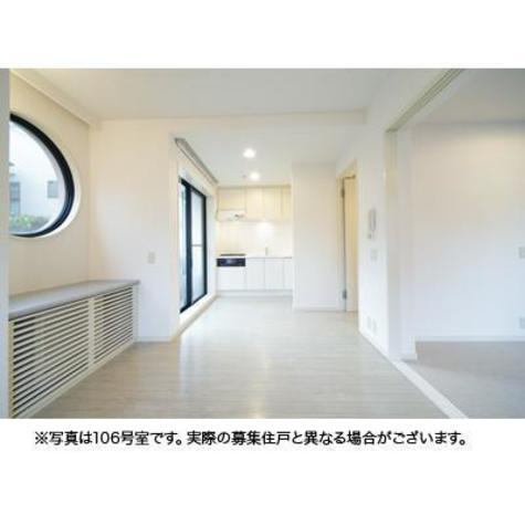 エクセル米喜(池上) / 306 部屋画像7