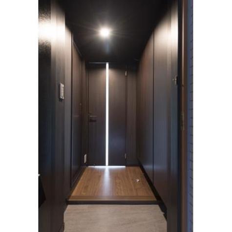 レジディア目黒 / 2階 部屋画像7