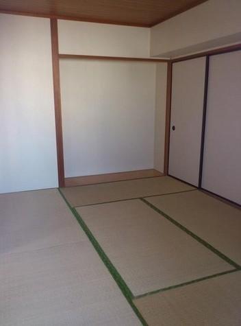 キャッスルマンション武蔵小山 / 7階 部屋画像7