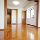 コートラクリア京橋 / 3階 部屋画像8