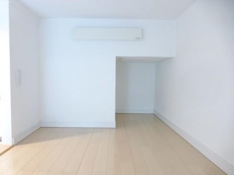 ブランシック白金台 / 3階 部屋画像8