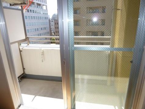 ドゥーエ新川 / 11階 部屋画像8