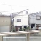フレッグ目黒平町(FLEG目黒平町) / 21 部屋画像8