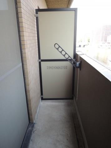OLIO芝浦(オリオ芝浦) / 5階 部屋画像8