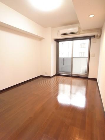 パレステュディオ三田 / 3階 部屋画像8
