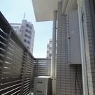カスタリア銀座Ⅱ(旧ユニロイヤル銀座) / 7階 部屋画像8