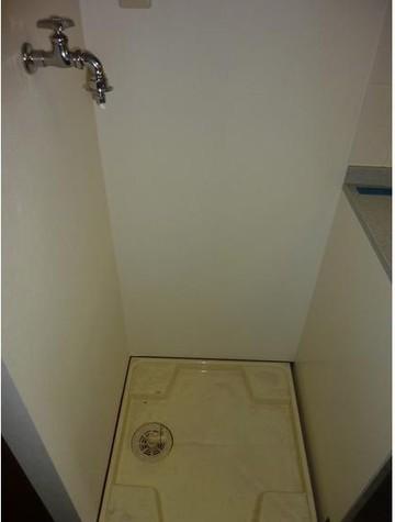 サンテミリオン恵比寿 / 2階 部屋画像8