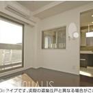 笹塚 4分マンション / 14階 部屋画像8