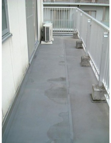 SpeC HOUSE戸越(スペックハウス戸越) / 3階 部屋画像8