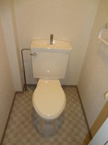 エオストル月島 / 2階 部屋画像8