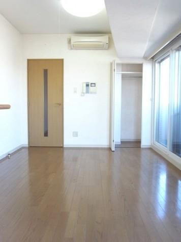 菱和パレス笹塚 / 2階 部屋画像8