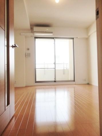 パークアクシス御茶ノ水ステージ / 11階 部屋画像8