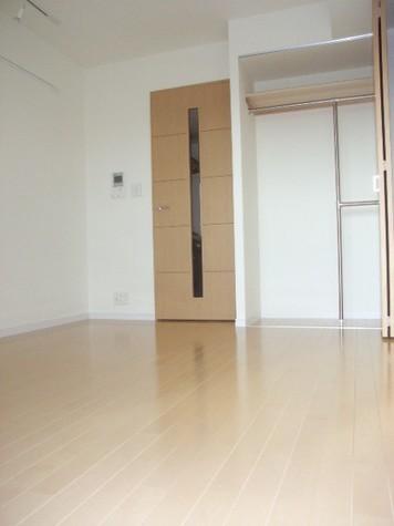 HF早稲田レジデンス / 9階 部屋画像8