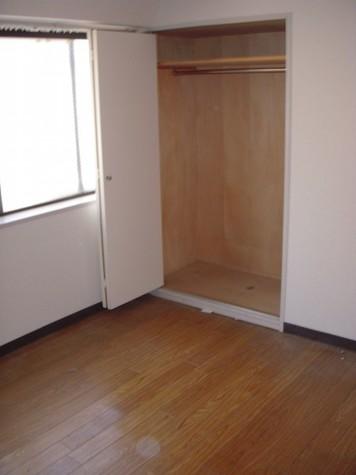コパーズアプト碑文谷 / 3階 部屋画像8