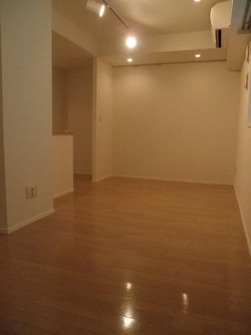 アパートメンツ不動前 / 4階 部屋画像8