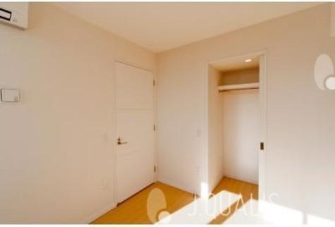 パークキューブ代々木富ヶ谷 / 1階 部屋画像8