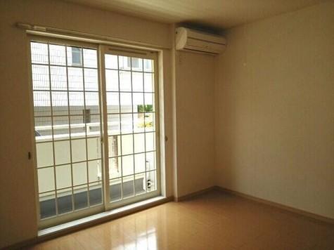 コンビ・ビアリテ(東が丘2丁目アパート) / 102 部屋画像8