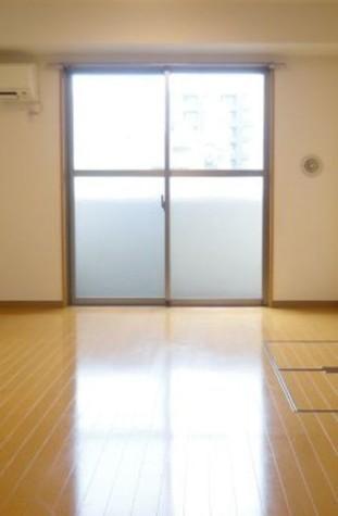 リベア東神田 / 401 部屋画像8