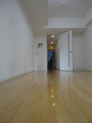 パトリア九段下(旧クレジデンス九段) / 6階 部屋画像8