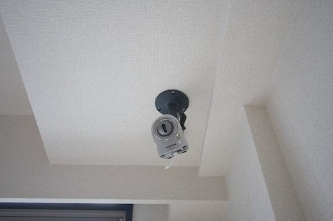 レジディア恵比寿Ⅱ / 4階 部屋画像8