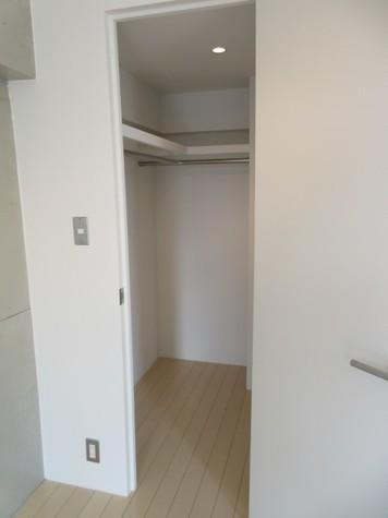レジディア目黒Ⅱ / 204 部屋画像8
