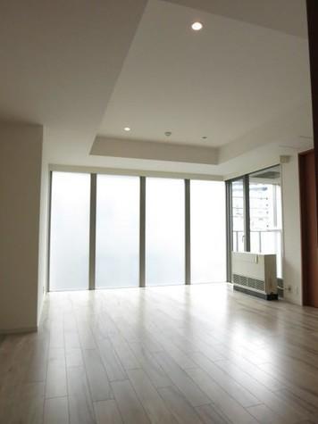 ストーリア赤坂 / 4階 部屋画像8