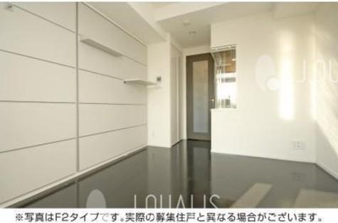 笹塚 4分マンション / 7階 部屋画像8
