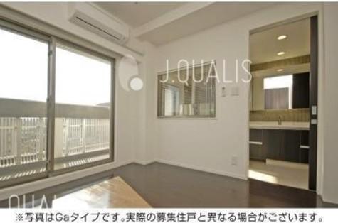 笹塚 4分マンション / 13階 部屋画像8