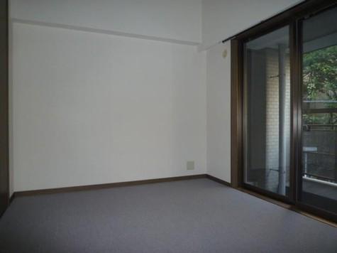 ラポール三田 / 3階 部屋画像8