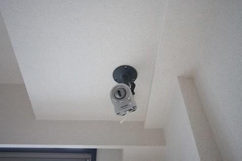 レジディア恵比寿Ⅱ / 2階 部屋画像8